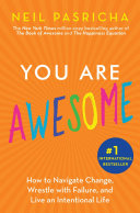 You Are Awesome Pdf/ePub eBook