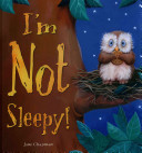 I m Not Sleepy