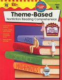 Theme based Nonfiction Reading Comprehension