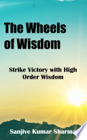 The Wheels of Wisdom