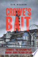 Crowe   S Bait