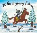 The Highway Rat Christmas