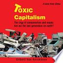 Toxic Capitalism Book