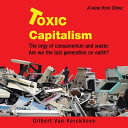Toxic Capitalism ebook