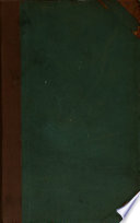 Journal of the Assembly of the State of New York Book