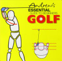 Andrew s Essential Guide to Beginners Golf