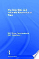 Download The Scientific and Industrial Revolution of Our Time Book