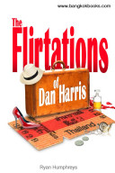 The Flirtations of Dan Harris