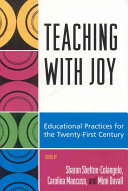 Teaching with Joy