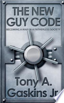 The New Guy Code
