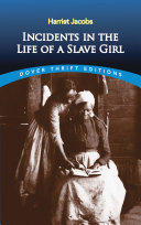 Pdf Incidents in the Life of a Slave Girl