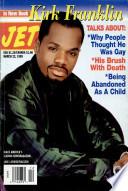 Mar 22, 1999