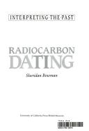 job speed dating 2018 oberhausen