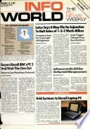 19. Jan. 1987