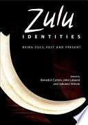 Zulu Identities