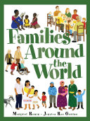 Pdf Families Around the World