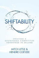 Shiftability Book