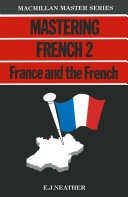Pdf Mastering French 2 Telecharger