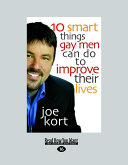 10 Smart Things Gay Men Can Do To Improve Their Lives Book PDF