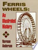 Ferris Wheels Book