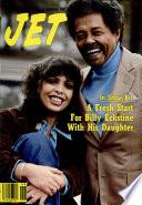 Nov 15, 1979
