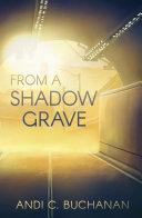 The Man Without A Shadow Pdf [Pdf/ePub] eBook