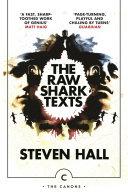 Pdf The Raw Shark Texts