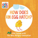 How Does an Egg Hatch