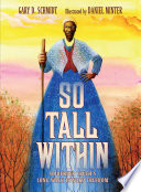 So Tall Within Book