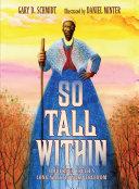 So Tall Within Pdf/ePub eBook