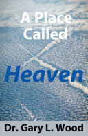 A Place Called Heaven Pdf/ePub eBook