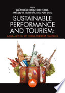 Sustainable Tourism Book PDF