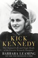 Kick Kennedy Pdf/ePub eBook