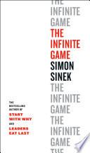The Infinite Game Book PDF