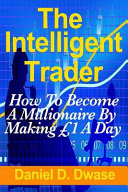 The Intelligent Trader