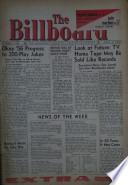 6 okt 1956