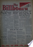 Oct 6, 1956