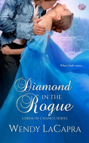 Diamond in the Rogue Pdf/ePub eBook