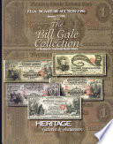 HCAA Bill Gale Collection Auction Catalog  396