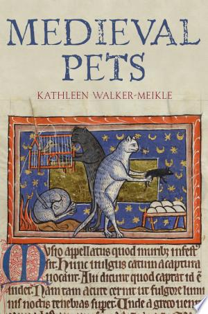 Free Download Medieval Pets PDF - Writers Club