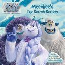 Meechee's Top Secret Society Pdf/ePub eBook