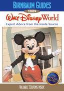 Birnbaum s Walt Disney World 2009