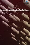 Smart Nanoparticles Technology Book