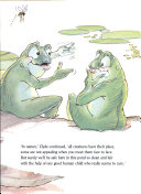 Lester and Clyde running scared Pdf/ePub eBook