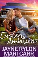 Eastern Ambitions [Pdf/ePub] eBook