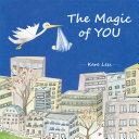 Pdf The Magic of YOU