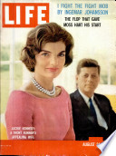 24 Sie 1959