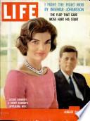 Aug 24, 1959