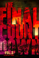 The Final Countdown Vol.3
