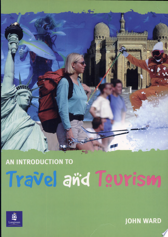 An Introduction to Travel and Tourism